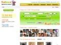 Рудненские сайты знакомств